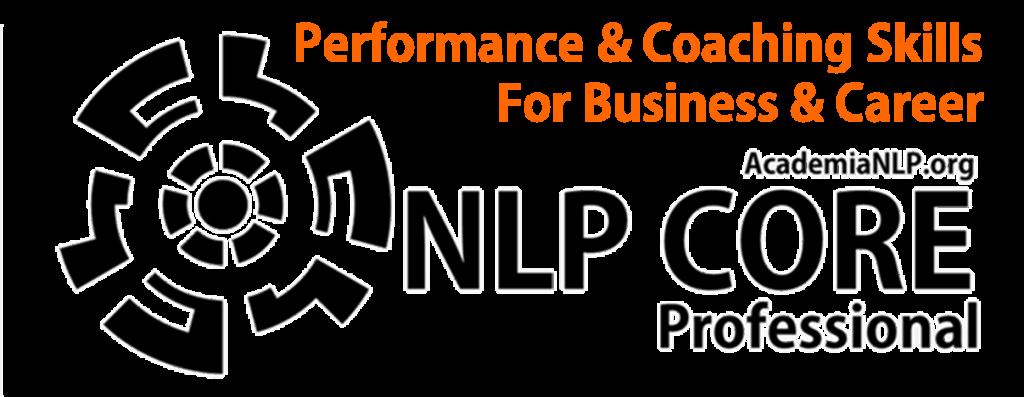NLP Core