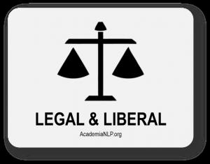 Liberale
