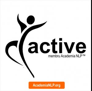ANLP ACTIVE