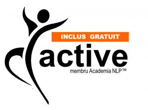 ANLP ACTIVE GRATUIT