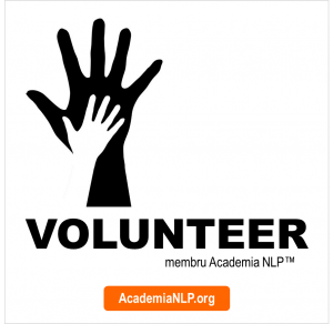 ANLP Volunteer