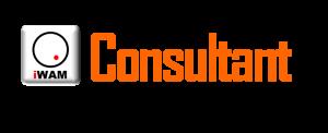 IWAM Consultant